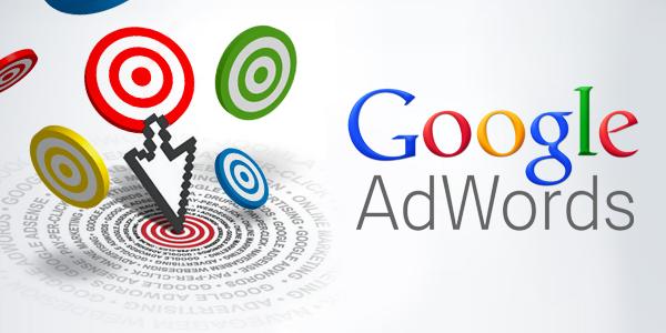 Google Adwords reklamos paslaugos – Būk matomas internete jau dabar www.87.lt