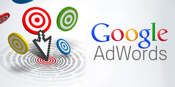 Reklama Google AdWords (Google Ads) paieškos sistemoje | www.87.lt